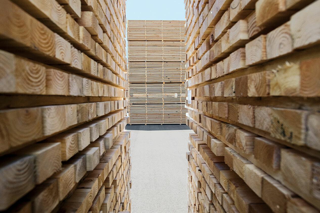 Rettenmeier 18x200x2000mm 2 St/ück Massivholz-M/öbelplatten Massivholzplatten B//B-Standard-Qualit/ät Buche PEFC zertifiziert unbehandelt